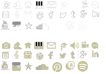 music samples icon